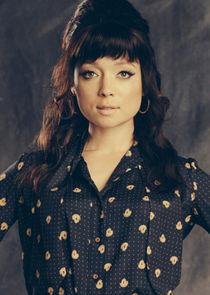 Rita West