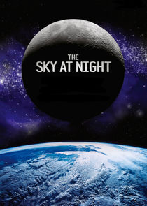 Watch Series - The Sky at Night