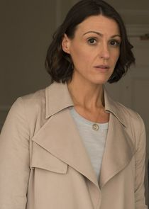 Suranne Jones Gemma Foster