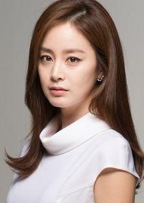 Kim Tae Hee Han Yeo Jin