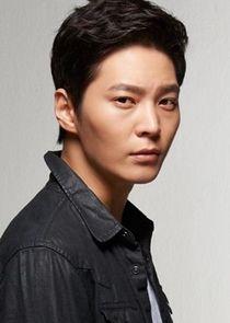 Joo Won Kim Tae Hyun