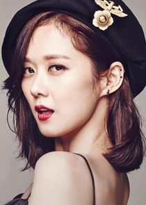 Cha Ji Ahn