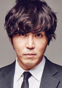 Lee Joon Ho