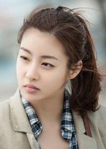 Kang So Ra Lee Jung Joo