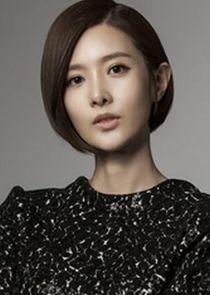 Han Chae Yun
