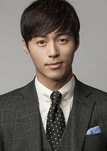 Cha Ki Joon