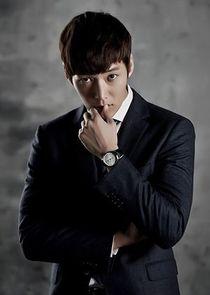 Choi Jin Hyuk Koo Dong Chi