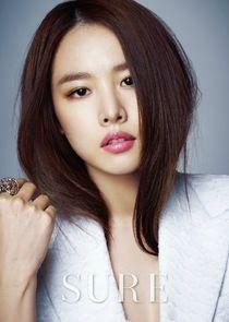Jo Yi Jin