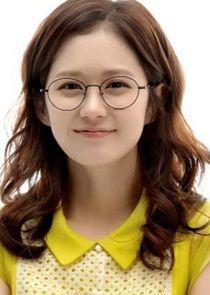 Jang Na Ra Kim Mi Young