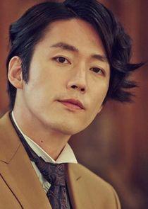 Jang Hyuk Lee Gun