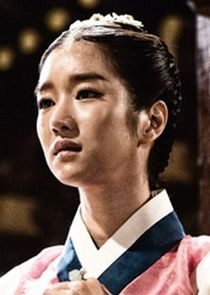 Park Soo Ryun