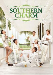 Watch Series - Southern Charm