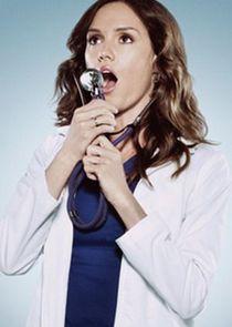 Dr. Lola Spratt / Lynn Williams