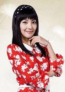 Hong In Young Shin Se Young