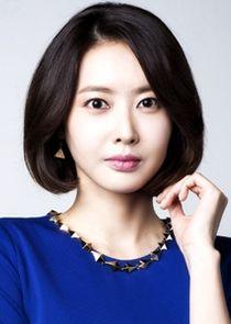 Gyo Chae Yun
