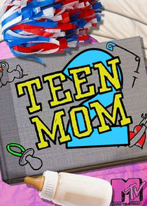 Watch Series - Teen Mom 2