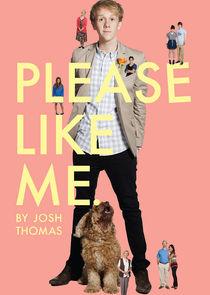 Watch Series - Please Like Me