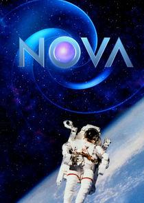 Watch Series - NOVA