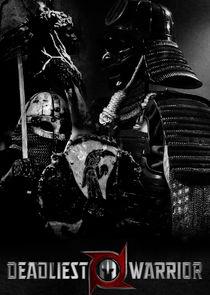 Watch Series - Deadliest Warrior