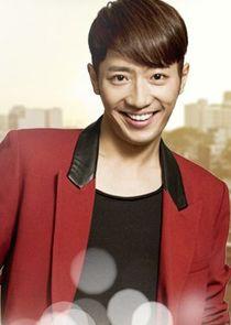 Jang Hyun Do