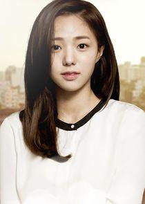 Han Eun Soo