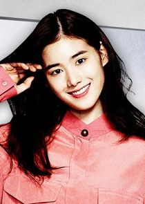Jung Eun Chae Yoon Sung Ah