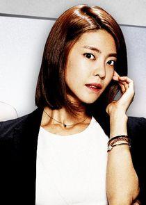 Lee Yoon Ji Song Sun