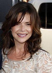 Erica Beeney