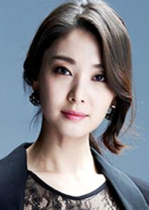 Cha Hyun Jung Park Hyun Ji