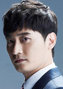 Won Ki Joon Im Dong Joon