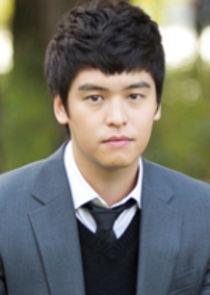 Lee Jang Woo Park Cha Dol