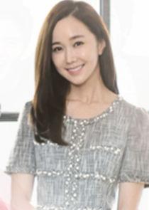 Kim Min Seo Baek So Ryun