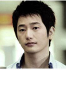 Hang Jung Hoon