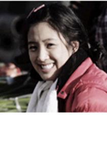 Kim Bok Shil