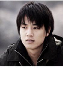 Choi Seung Hee