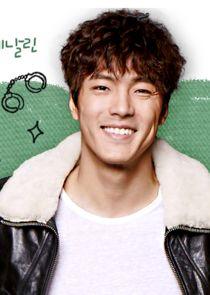 Jang Doo Soo