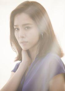Do Hae Kang