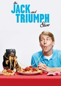 Watch Series - The Jack and Triumph Show