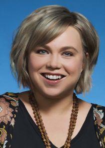 Kristin Beth Baxter