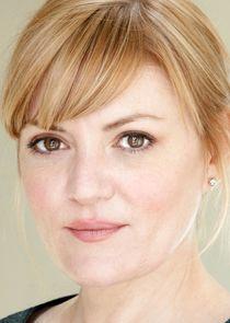 Lara Phillips