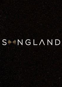 Songland small logo