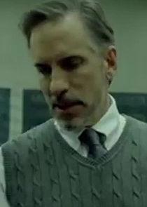 Mr. Kingery