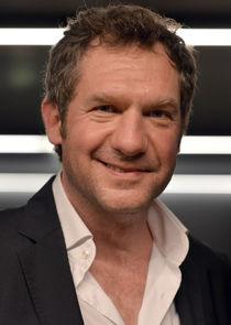Johannes Zeiler