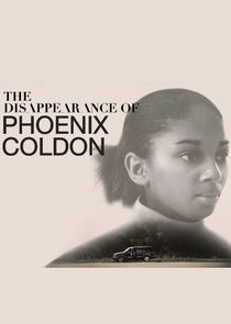 The Disappearance of Phoenix Coldon small logo