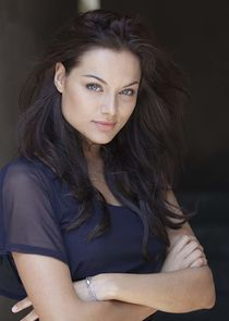 Christina Ochoa