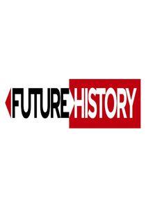 Future History