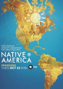 Watch Series - Native America