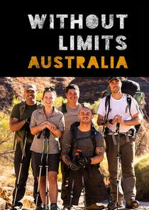 Without Limits: Australia