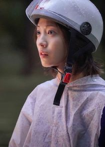 Ahn Ji Hyun Kim Sun Ah