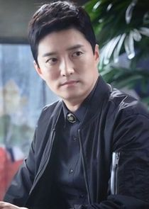 In Gyo Jin Myung Woon